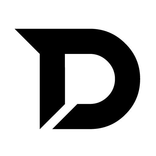Ducite Design Web Designer Milwaukee Wi Ducite Design